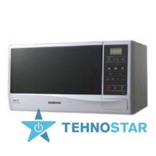 Фото - Микроволновая печь Samsung ME732KS