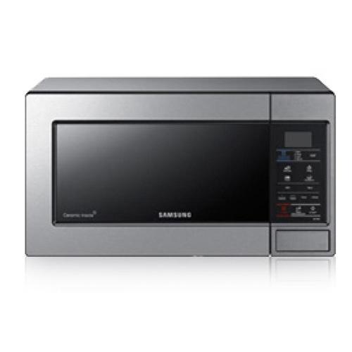 Фото - Микроволновая печь Samsung ME 73 MR