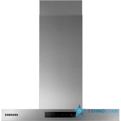 Фото - Вытяжка Samsung NK24M5060SS/UR
