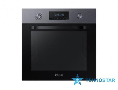 Фото - Электрический духовой шкаф Samsung NV70K2340RG