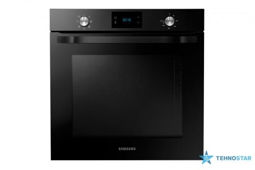 Фото - Электрический духовой шкаф Samsung NV75J3140BB