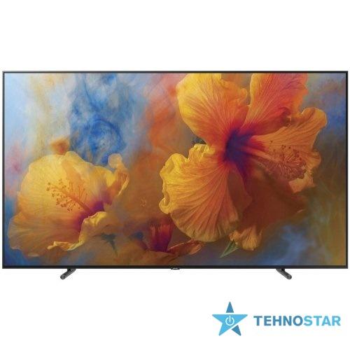 Фото - LED телевизор Samsung QE65Q9FAM
