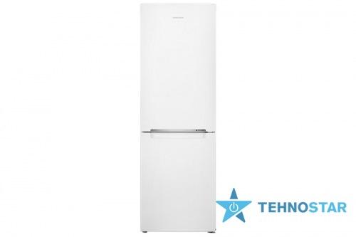 Фото - Холодильник Samsung RB29HSR2DWW