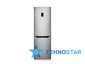 Фото - Холодильник Samsung RB29FERNCSA