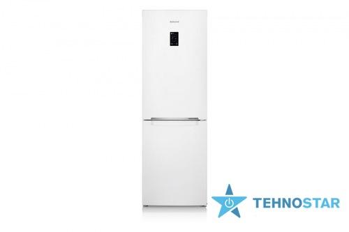 Фото - Холодильник Samsung RB29FERNDWW