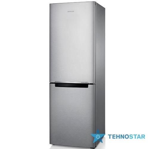 Фото - Холодильник Samsung RB29FSRNDSA