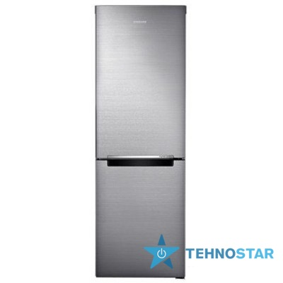 Фото - Холодильник Samsung RB29FSRNDSS