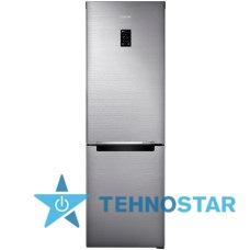 Фото - Холодильник Samsung RB30J3200SS