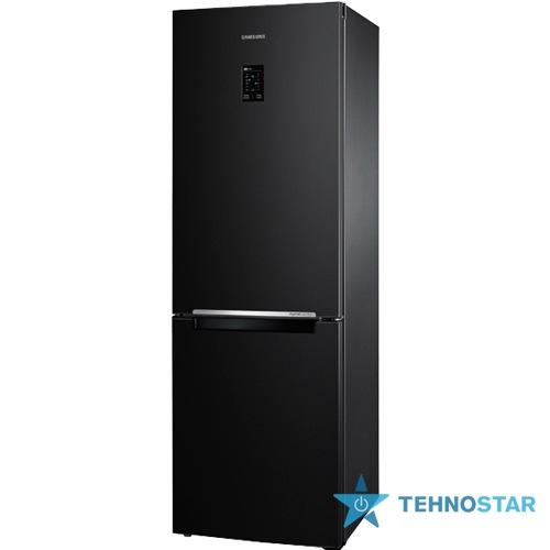 Фото - Холодильник Samsung RB31FERNDBC