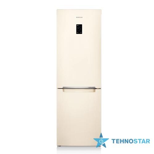 Фото - Холодильник Samsung RB31FERNDEF