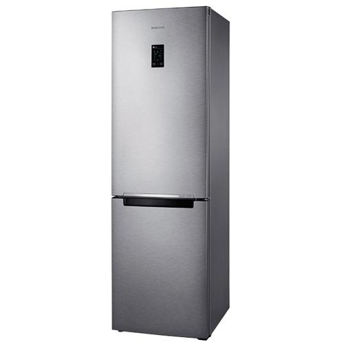 Фото - Холодильник Samsung RB31FERNDSA