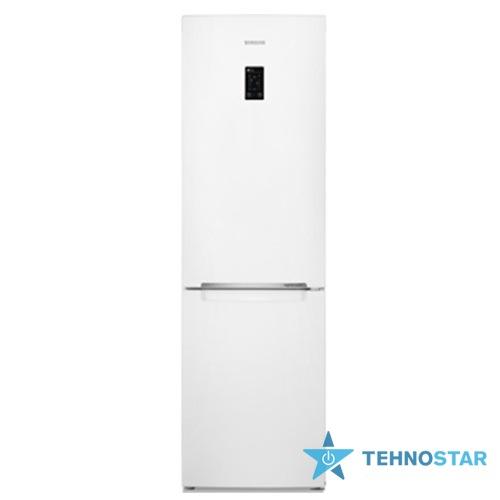 Фото - Холодильник Samsung RB31FERNDWW