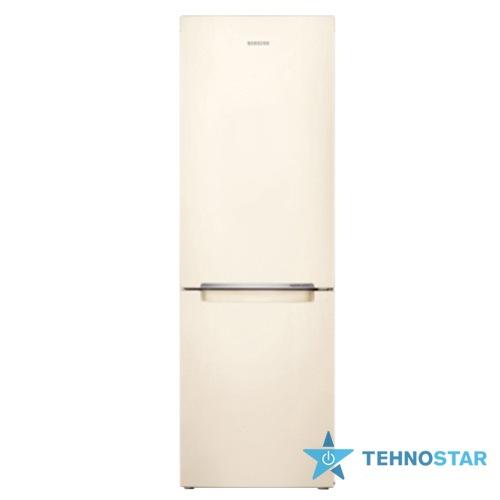 Фото - Холодильник Samsung RB31FSRNDEF