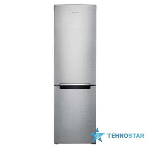 Фото - Холодильник Samsung RB31FSRNDSA