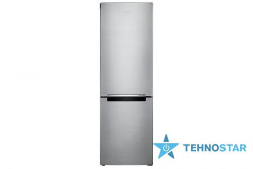 Фото - Холодильник Samsung RB31HSR2DSA