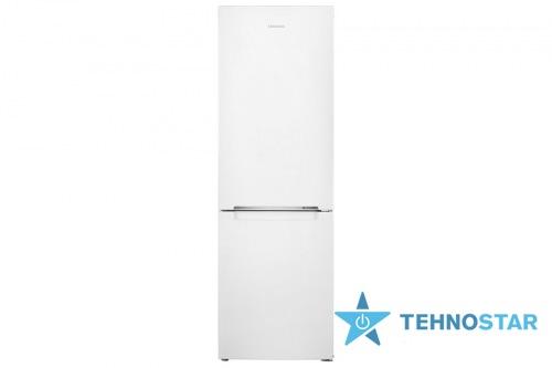 Фото - Холодильник Samsung RB31HSR2DWW