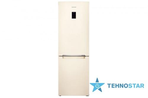 Фото - Холодильник Samsung RB33J3200EF