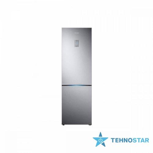 Фото - Холодильник Samsung RB34K6000SS