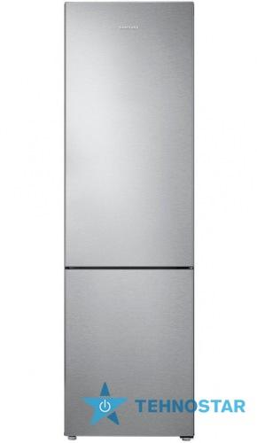 Фото - Холодильник Samsung RB37J5000SA
