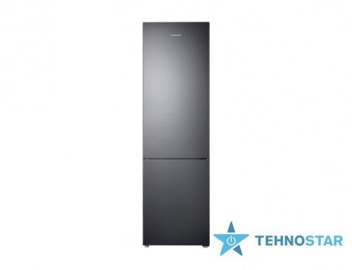 Фото - Холодильник Samsung RB37J5005B1