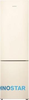 Фото - Холодильник Samsung RB37J5005EF
