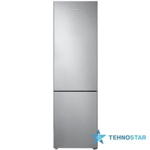 Фото - Холодильник Samsung RB37J5010SA