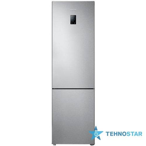 Фото - Холодильник Samsung RB37J5220SA