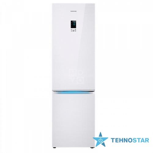 Фото - Холодильник Samsung RB37K63401L/UA