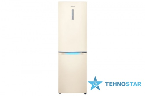 Фото - Холодильник Samsung RB38J7830EF/UA