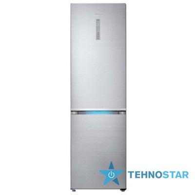 Фото - Холодильник Samsung RB41J7851S4/UA