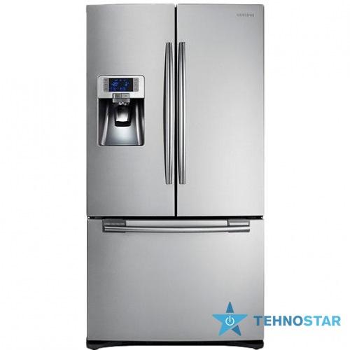 Фото - Холодильник Samsung RFG23UERS