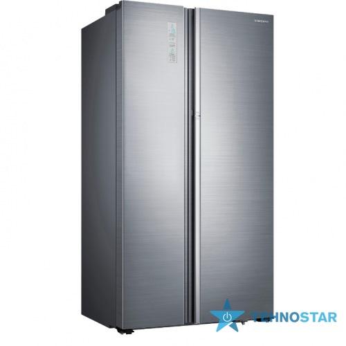 Фото - Холодильник Samsung RH60H90207F