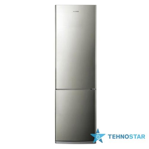 Фото - Холодильник Samsung RL48RLBMG