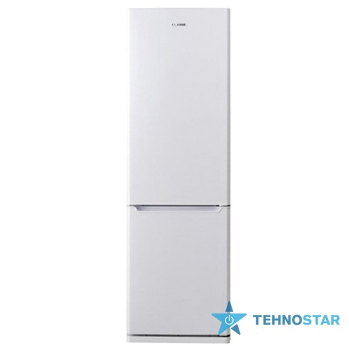 Фото - Холодильник Samsung RL48RLBSW
