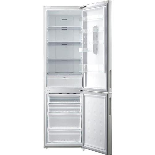 Фото - Холодильник Samsung RL56GSBVB
