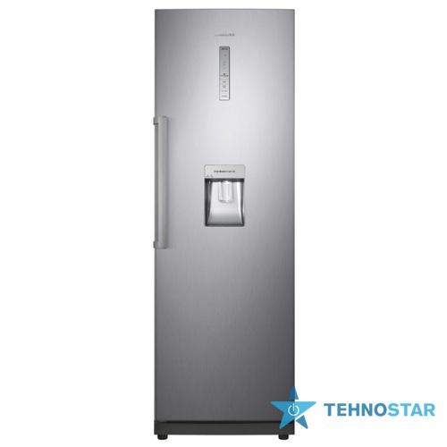 Фото - Холодильник Samsung RR35H6510SS