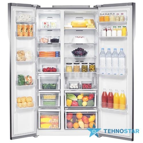 Купить - Холодильник Samsung