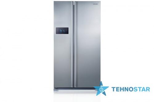 Фото - Холодильник Samsung RS7528THCSL