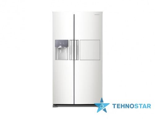 Фото - Холодильник Samsung RS7687FHCWW
