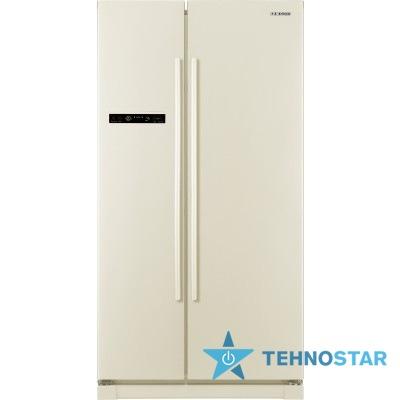 Фото - Холодильник Samsung RSA1SHVB