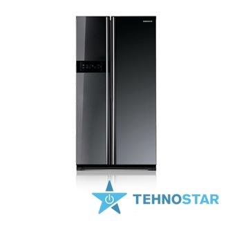 Фото - Холодильник Samsung RSH5SLMR