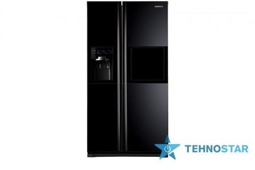 Фото - Холодильник Samsung RSH5ZLBG