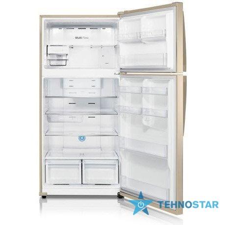 Фото - Холодильник Samsung RT46K6340EF/UA