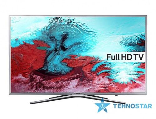 Фото - LED телевизор Samsung UE40K5672