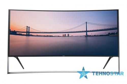 Фото - 3D телевизор Samsung UE105S9WATXUA