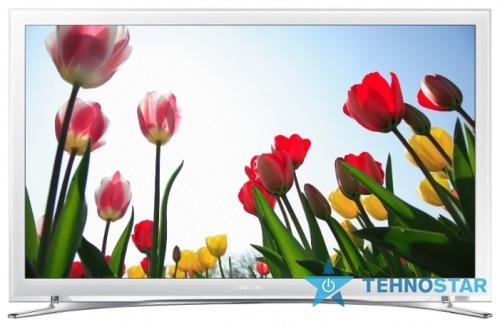Фото - LED телевизор Samsung UE22H5610