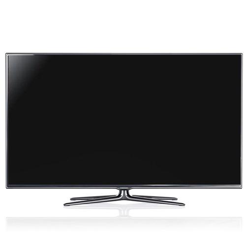 схема цветного телевизора. принципиальные схемы телевизоров lg.