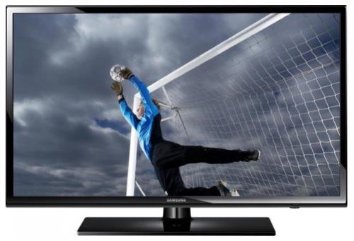 Фото - LED телевизор Samsung