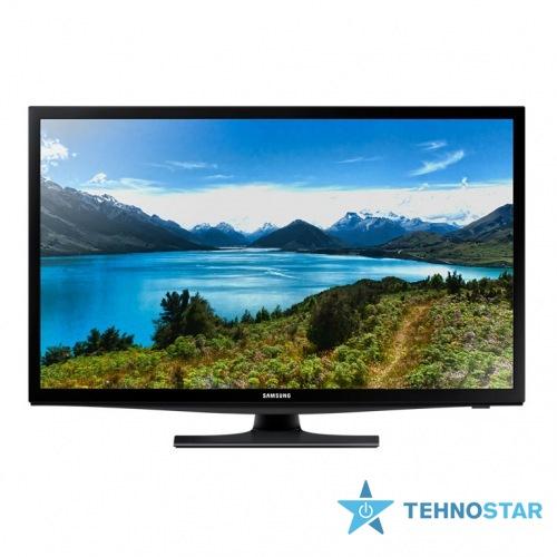 Фото - LED телевизор Samsung UE32J4100