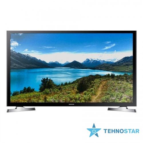 Фото - LED телевизор Samsung UE32J4500